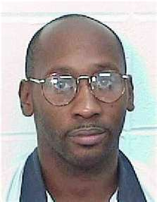 Troy Davis - Possibly innocent.  Murdered by the people of America.