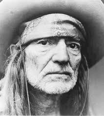 Did Willie Nelson really say this?  Who can say?