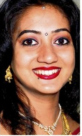 Savita Halappanavar, murdered by Catholic dogma.